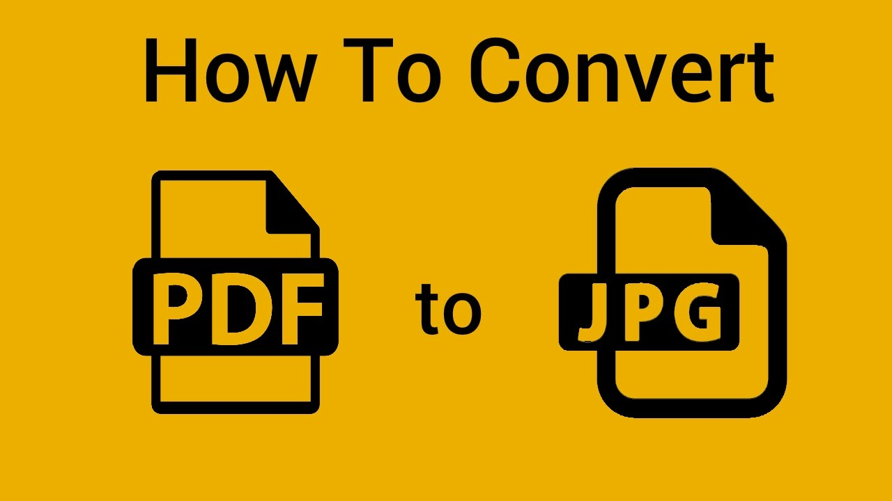 Learn like a leader pdf converter