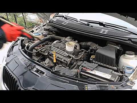 Как очистить номер двигателя | How To Clean Engine Number