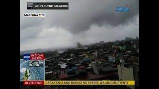GMA News Philippines