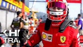 F1 2020 Gameplay Trailer (2020)