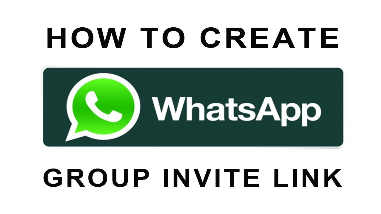 How to create whatsapp group link or dual/ two whatsapp number on a one  Android device