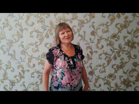 Продать квартиру в Оренбурге | Отзыв о риэлторе