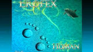 Erofex - Hallucination