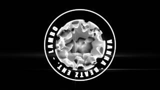 Rap beat Instrumental - Vahha`Beatz Ent. - Lambo