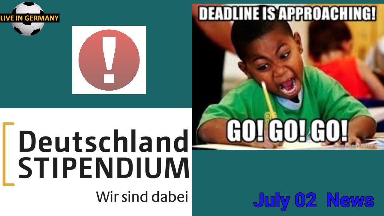 July 2 Germany News in English | DAILY NEWS