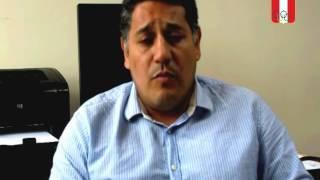 Médicos Peruanos participaran en diplomado de Medicina Deportiva del COI