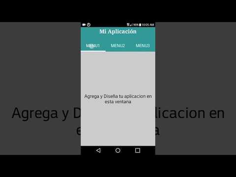 app-inventor-plantilla-menu-bar-superior