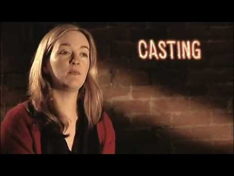 Casting | Careers in theatre | Royal Shakespeare Company