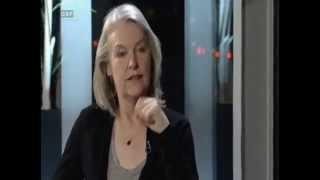 Marlene Streeruwitz, Barbara Rett - Sprache & Kultur