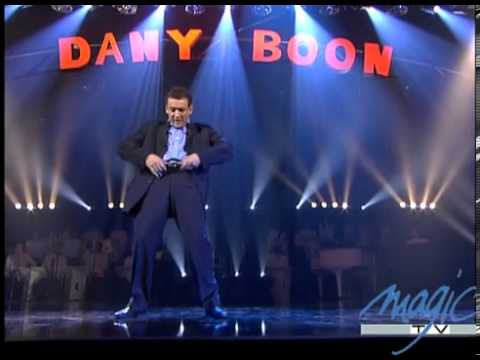 Dany Boon   K Way   Patrick Sébastien   YouTube