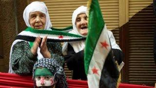 أم فقدت أولادها الثلاثة وزوجها.. ماهي رسالتها للأم السورية في عيدها؟- هنا سوريا