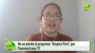 Coronavirus Perú: Ocho nuevas modalidades de delito se diseminan como una pandemia