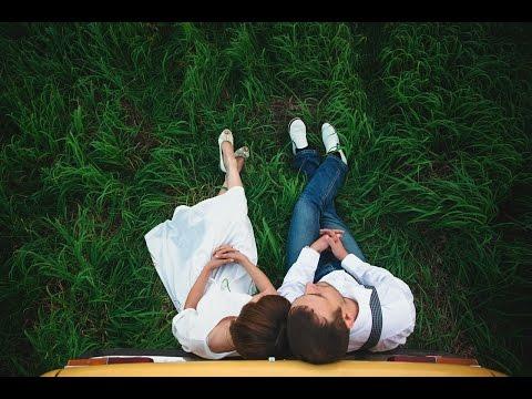13-14.08.2013 г. Николай и Александра, г. Тюмень.
