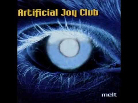 Artificial Joy Club   Crawl
