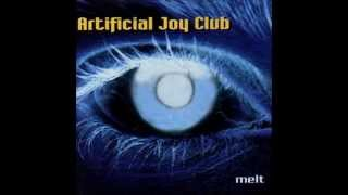 Watch Artificial Joy Club Crawl video