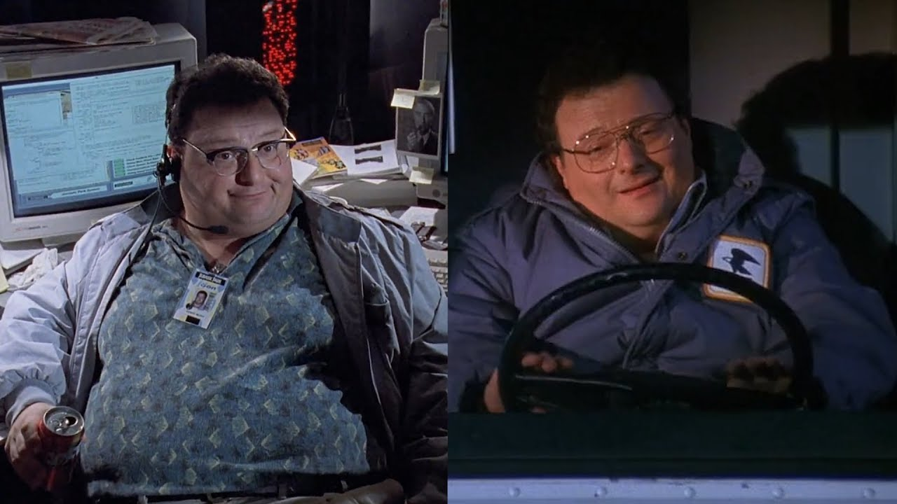 fact-check-paleontologists-break-down-all-the-ways-jurassic-park-gets-newman-wrong