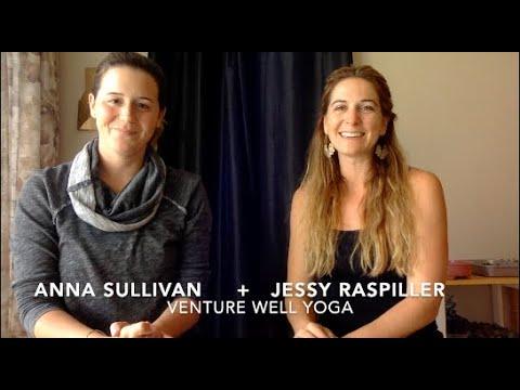 Reveal :: Intuitve Meditations