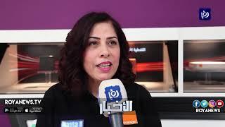 أورانج الأردن تخصص 60 مليون دينار للاستثمار في شبكة الفايبر - (12-12-2018)