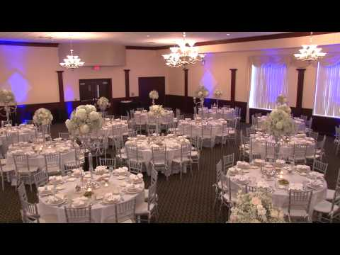 Banquet Hall in Michigan ~ MCC Banquets and Events (Macedonian Cultural Center)