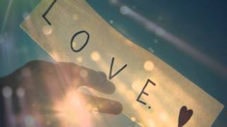 Heart Of The Universe - Snatam Kaur and Peter Kater