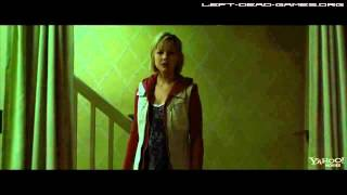 Silent Hill - Revelation 3D - Trailer Legendado PT-BR (HD)
