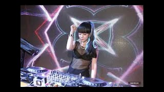NONSTOP 2016 MIX DJ NEW BEST NONSTOP China MUSIC ELECTRO & HOUSE 2016