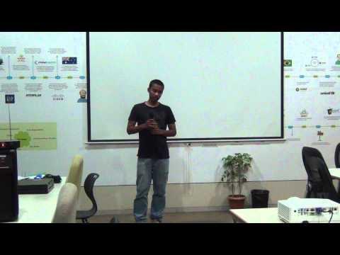 Abs and crypto app idea