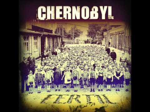 CHERNOBYL - Asco