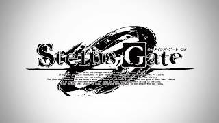 佐々木恵梨 - GATE OF STEINER