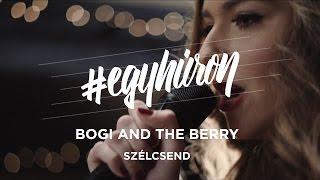 bogi the berry szlcsend egyhron a viva n soulwave cover