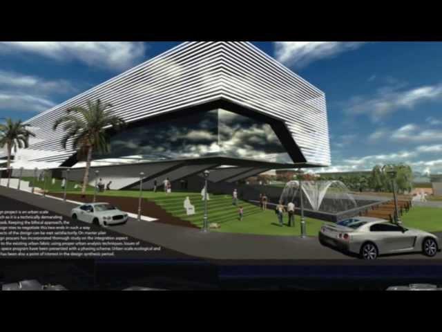 Jimma (ጅማ) | Oromia Region (ኦሮሚያ) | City Gallery - Page 2
