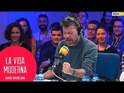 El himno de España que nadie pitaría y que nos representa de verdad #LaVidaModerna