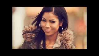 Jhene Aiko - Vapors feat Vince Staples [Sail Out] (Lyrics in description)