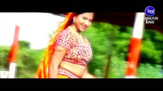 SUNDARI BHUAASEN - Sambalpuri Masti Song | Album - Bivha | Sidharth Music