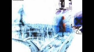 Radiohead - Exit Music [For a Film] (8 Bit Version)