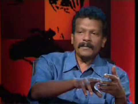 Sureshkumar IAS (telling the truth about munnar operation) Part 3