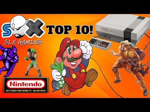 my-top-10-favorite-nes-games
