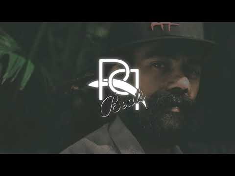 reggae roots hip hop beat 80 BPM
