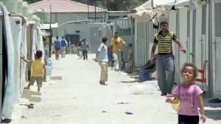 انتقادات واسعة لعنصرية باسيل تجاه الفلسطينيين والسوريين