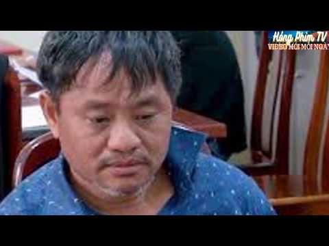 SÔC Bí Thư Xã Liên Hà Xuống Tay Cháu Đ.ốt P.hi T.ang l Hóng Phim TV