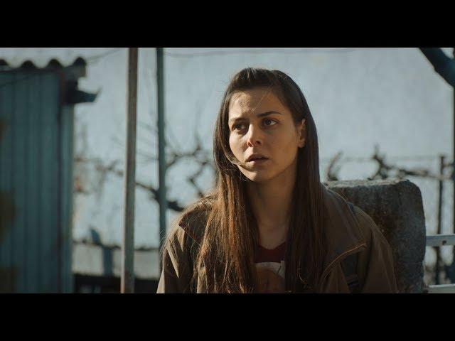 """Нов спот на Кирил Џајковски за """"Врба"""", филмот наскоро си оди од киносалите во Македонија"""