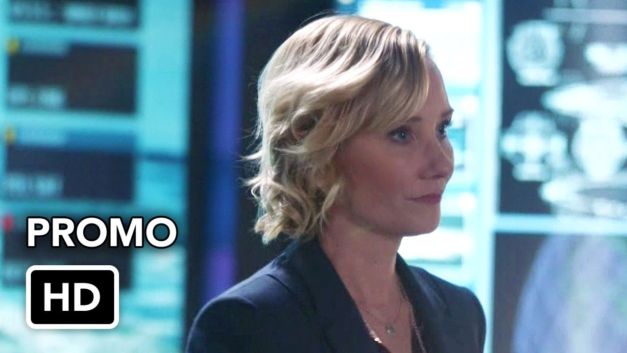 """Download The Brave 1x12 Promo """"Close to Home: Part 1"""" (HD)"""