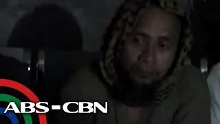 TV Patrol: Paano 'niluto' ang pag-atake sa Marawi
