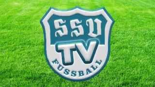 SSV Güster Fußball TV - Welcome to the Show...