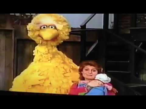 Download Sesame Street The Best Of Ernie And Bert And Sing Along Part 3
