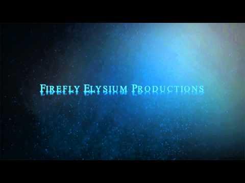 Firefly Elysium ProductionsDaniel Pierce's Film Production Company