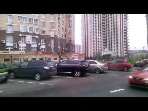 Новостройки у метро Юго-Западная от  млн руб в Москве