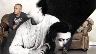 tears for fears ..listen..from the album..songs from the big chair..