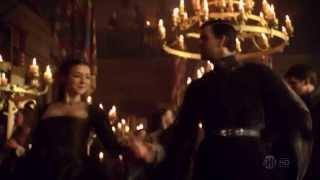 The Tudors Opening Credits | Women of the Tudor Dynasty Edition Thumbnail
