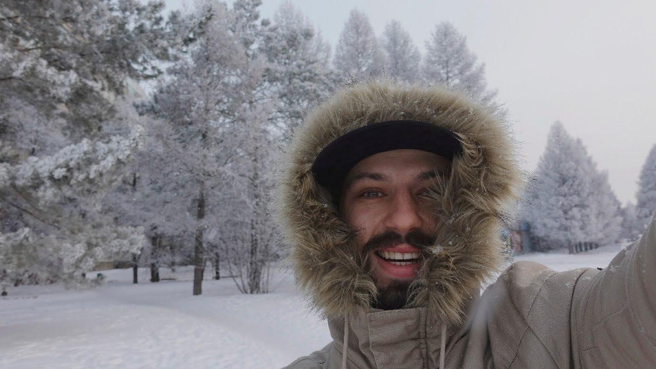 фрилансеры новосибирска